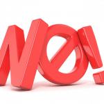 10 Cloth Diapering No – No's