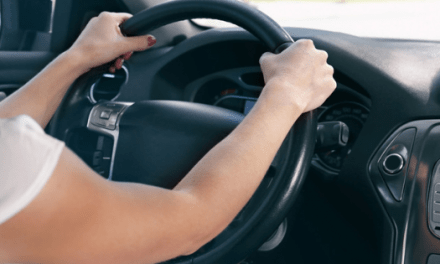 Pumping While Driving – How To Do It Right!