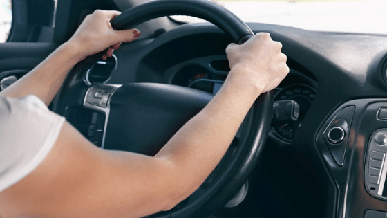 Pumping While Driving - How To Do It Right!