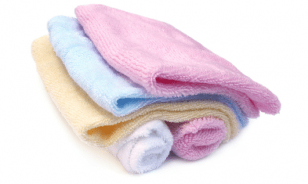 Complete Guide on How to use Cloth Baby Wipes