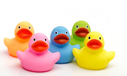 Non Toxic Bath Toys – BPA, PVC and Phthalate Free