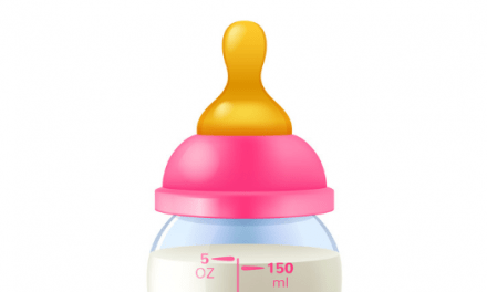 When To Change Bottle Nipple Flow Size? (& Why You Should)