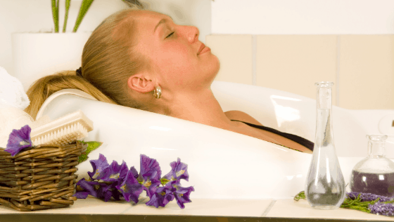 5 Reasons To Take Postpartum Sitz Bath After Child Birth