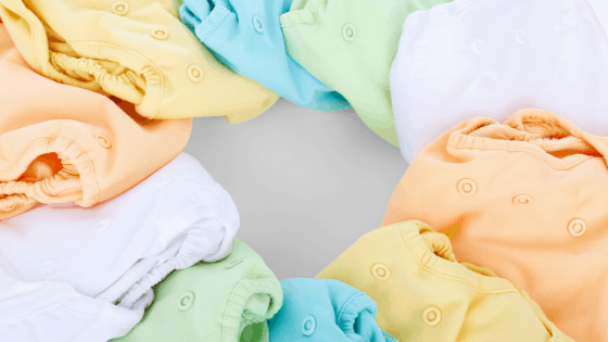 10 Must Have Cloth diaper Accessories That Will Make Your Life Easy