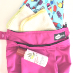 Best Wet Bags For Cloth Diapers To Buy (2019)