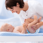 Best Non toxic Changing Tables (2019 Reviews)