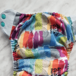 BumGenius 5.0 Pocket Diaper Review (2020)