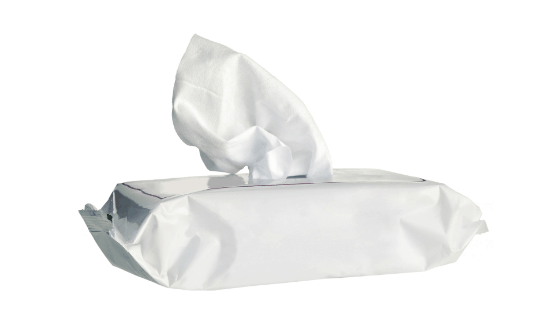 When Does Baby Wipes Expire?