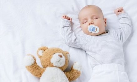11 Pacifier Alternatives For Babies and Toddlers