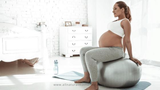 Third Trimester Essentials For Comfortable Pregnancy