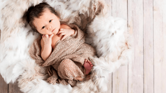 120+ Strong First and Middle Names Combinations For Boys