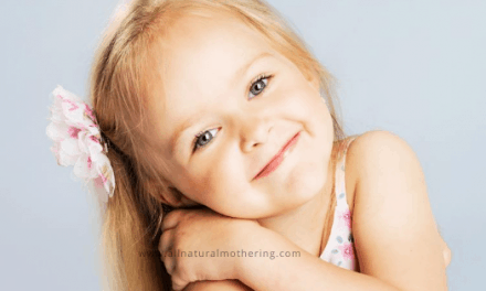 150+ Feminine First and Middle Names For Your Baby Girl