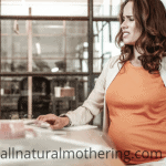 11 Natural Remedies For Pregnancy Back Pain