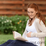 15 Must Read Books for Expecting Pregnant Moms