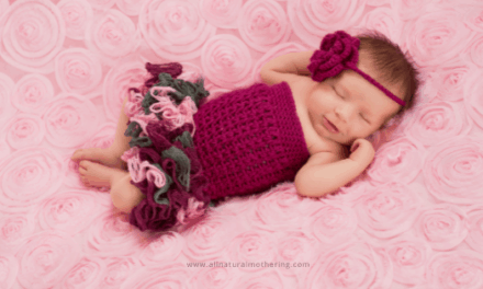 150+ Gorgeous Middle Names For Baby Elizabeth